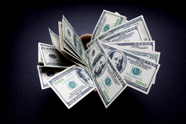 Срочные займы для бизнеса от частных лиц